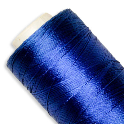 30 Weight Embroidery Thread