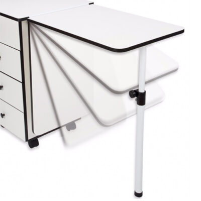 Wing Table Extender